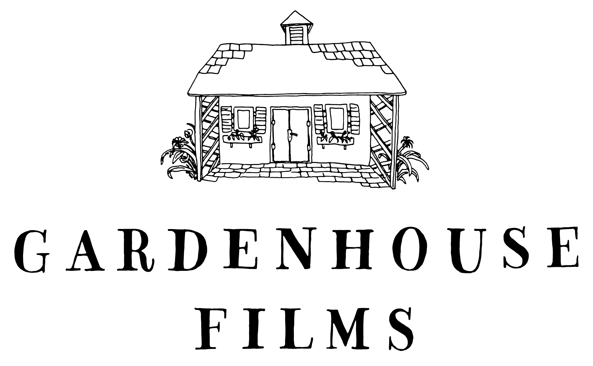 Gardenhouse Films