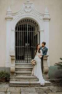 Wedding Videographer NY