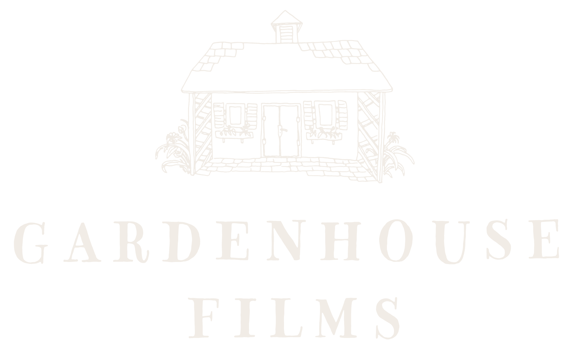 Gardenhouse Films, East Coast Wedding Videographer